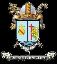Nomeação de membros da Comissão de Intervenção nas Irmandades da Arquidiocese