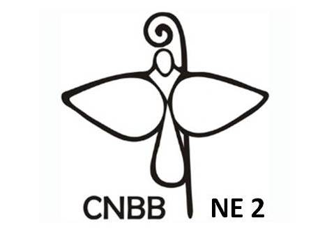 CNBB NE2