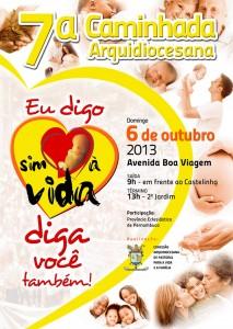 cartaz-sim-a-vida-2013