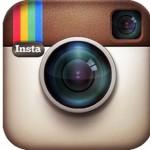 instagram-logo-640x360_2