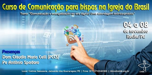 9152curso-cnbb_-_comunicacao
