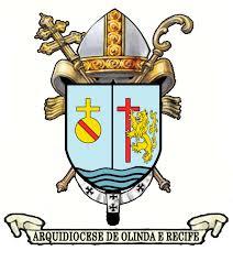 Nota da Arquidiocese de Olinda e Recife sobre a inclusão da ideologia de gênero nos planos de educação