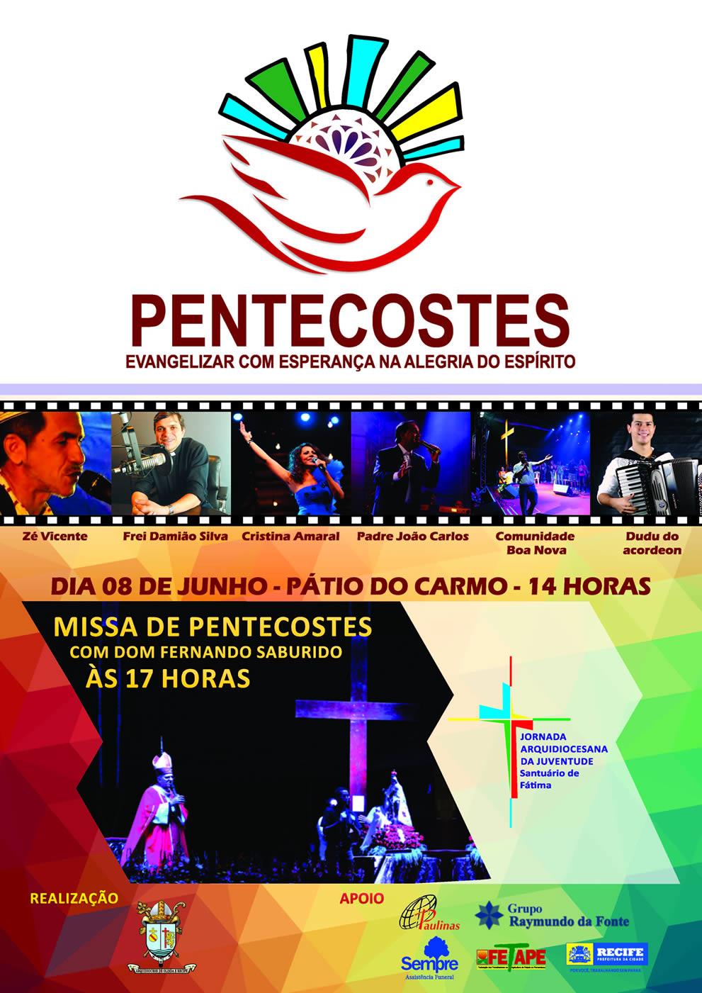 cartaz-pentecostes-2014