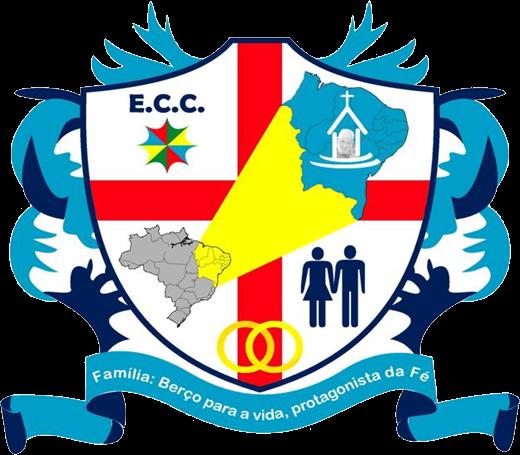 Arquidiocese será sede do 16º Congresso da Região Nordeste do ECC neste fim de semana