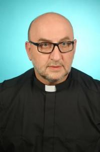 bispo1