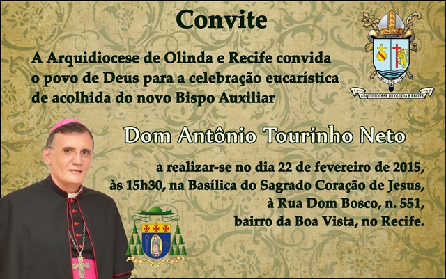 convite-posse-dom-antonio