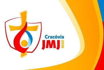 Cerca de sete mil brasileiros participam da Jornada Mundial da Juventude