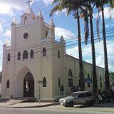 Festa para o Sagrado Coração de Jesus anima Jaboatão dos Guararapes
