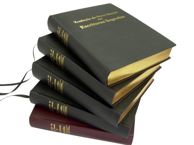 BÍBLIAS-COM-RESTAURAÇÃO-DE-LUXO (Small)