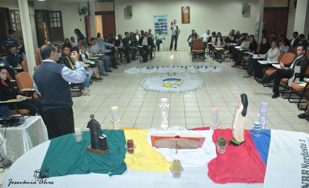 cap-acao-missionaria-e-cooperacao-intereclesiastica-1