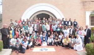 cap-acao-missionaria-e-cooperacao-intereclesiastica-3