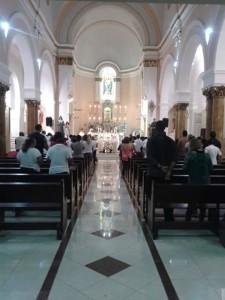pg-interior-basilica