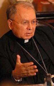 foto-dom-jose-cardoso-arcebispo-emerito