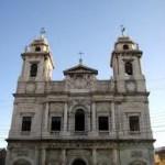 igreja-matriz-da-boa-vista-igrejas-recife-pernambuco-foto00