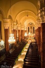 interior-basilica-sagrado-coracao-salesiano-recife