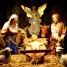 Reflexão Noite do Natal do Senhor  (Lc 2,1-14)