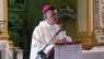 Vicariato para a Vida Religiosa Consagrada agradece pelo serviço e dedicação de religiosas transferidas