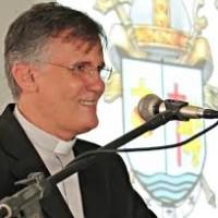 II Assembleia do Vicariato Pessoal para a Vida Religiosa e Consagrada (08/04)