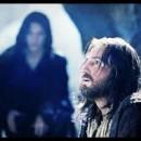"""Reflexão I Domingo da Quaresma """"Tentação: tentativa de obstrução!"""" (Mt 4,1-11)"""