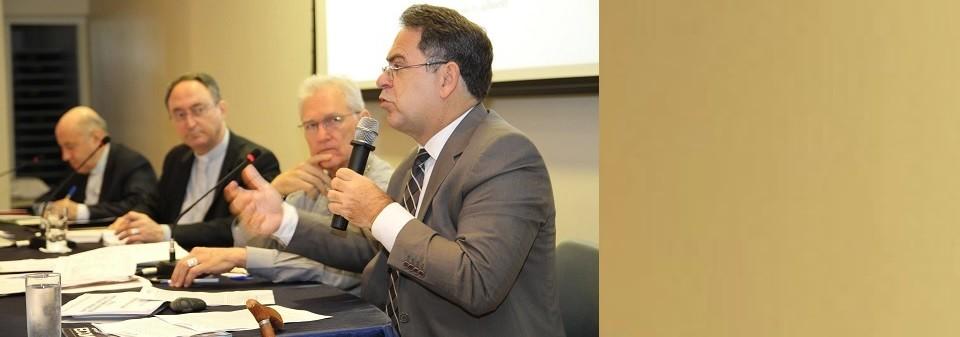 Conselho Permanente da CNBB aprofunda reflexão sobre a realidade econômica brasileira
