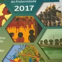Editora SM lança material didático gratuito para educadores enfocando CF 2017