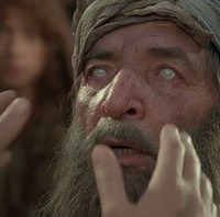 """Reflexão IV Domingo da Quaresma – """"Batismo: unge e lava os olhos para ver a verdade"""" (Jo 9,1-41)"""