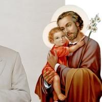 Papa: Que São José nos ajude a assumir as tarefas difíceis de nossos sonhos