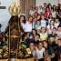 Arcebispo conversa com movimentos jovens católicos em Olinda