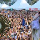 IV Evangelizar é Preciso reuniu milhares de fiéis no Pina