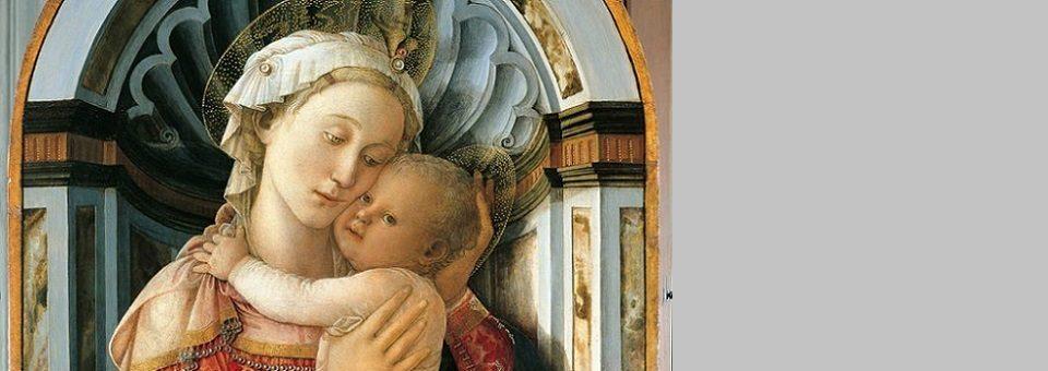 Por que rezamos o Regina Coeli e não o Ângelus no tempo Pascal?