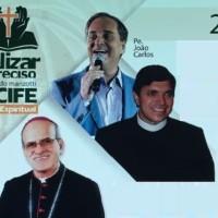 Arquidiocese promove 4º Evangelizar é Preciso em prol da Fazenda da Esperança de Jaboatão