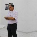 Dom Fernando institui Cáritas Arquidiocesana em ato solene na Cúria
