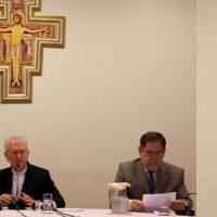 Reforma da Previdência: CNBB, OAB e Conselho Federal de Economia reiteram posição em nota conjunta