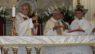 Dom Edvaldo Amaral celebra 90 anos com missa no Recife