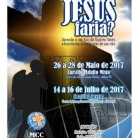 MCC promove Cursilho Adulto em Aldeia (26/05)