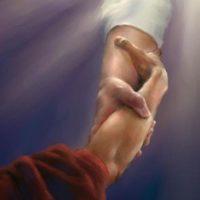"""Reflexão VI Domingo da Páscoa: """"Quem ama nunca abandona!"""" (Jo 14,15-21)"""