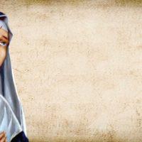 Santa Rita da Cássia será reverenciada no Recife em 22/05