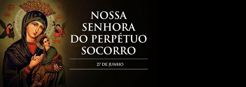 Devoção mundial tem grande adesão de brasileiros