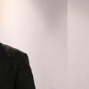 Papa nomeia dom Geremias Steinmetz novo arcebispo de Londrina (PR)