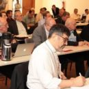 Comissão apresenta estudos sobre novo estatuto da CNBB ao Conselho Permanente