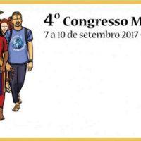 Arquidiocese prepara-se para vivenciar Congresso Missionário e Dia Mundial das Missões