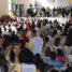Alagoas sediará Congresso Provincial de Catequese em julho