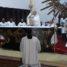 Arcebispo celebra Corpus Christi em Olinda