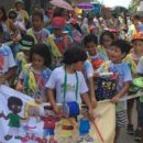 Cabo celebra um ano da implantação da Infância e Adolescência Missionária