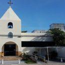 Igrejas da Arquidiocese adaptam espaços físicos para acessibilidade