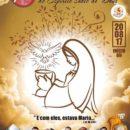 30° Enchei-vos do Espírito Santo de Deus (20/08)