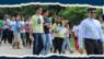 Semana Missionária mobiliza Arquidiocese