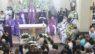 Funeral de padre Edwaldo Gomes comove o povo de Deus no Recife