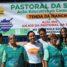 Tenda da Mancha atenderá comunidade da Torre no Dia Nacional da Saúde