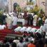 Ordenação em Paulista: Arquidiocese ganha nove diáconos transitórios